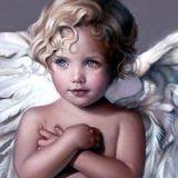 Sweet Angel - Dj'RCV