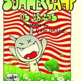 ArtiShock  @  Summercamp - Haarberg  Erfurt - 03.08.2013 - finebeatz