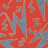 Jemek Jemowit DJ Tape 002 [HARD SUN]