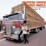 Truckers, Kickers, Cowboy Angels 3 part 1