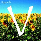 Vegaaah's Podcast - Summer 2015
