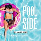 Poolside - Funky Vocal House
