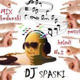 MIX MAKEDONSKI EVERGRIN PESNI BALADI 2