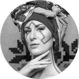 Гонзо-эфир — Выпуск 20 — Ира Лузина