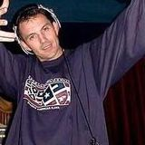 Radio 1 Rap Show 20.08.99