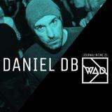Journal Intime *25 - DANIEL dB