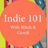 Indie 101 Vol 1