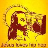 Dj Rudolph - Mixtape Rap Gospel