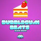 Bubblegum Beats 45