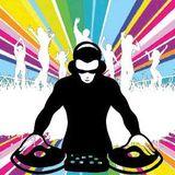 2014 dj dreamrobert remake 80-90 dance vol.2