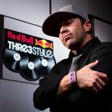 DJ Supa Skip - USA - Qualifier