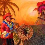 El Disfrute Colectivo del Papelón! (Mystery Guest) *Tropical*