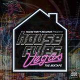 House Rules Vegas The Mixtape