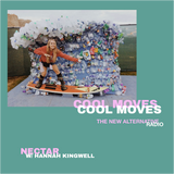 Nectar w/ Hannah Kingwell - EP.1 [Indie-Pop]