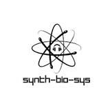 SYNTH-Bio-SYS con Cinética Show022 22Ago2015 (Especial Orchestra Manouvres   in the Dark - OMD)