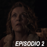 Coffee Time! Episodio 2: What the f*** just happened (Twin Peaks parte 18 finale)