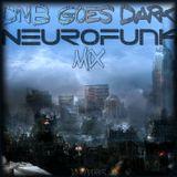 DnB Goes Dark - Neurofunk Mix