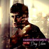I wanna dance with U - Electropop