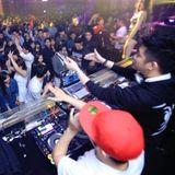 DJ King VOL.2 Mix
