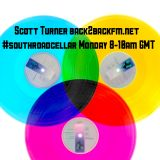 South Road Cellar w/ Scott Turner (16/01/17)