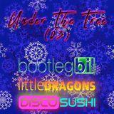 Under The Tree #03