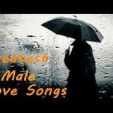 MALE LOVE SONGS