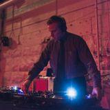 Big Shake – tease 40 – Northern Soul - Dj Vesa Yli-Pelkonen