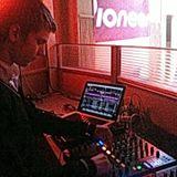 Pala Tech-House Mix (2012. 3. 07.)