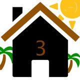 [HOUSE] One Eyed Jack - House of Summer (part 3)