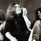 Pop / Folk / Psych Mix (1967-1973) Part 2