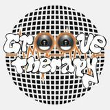 The Groove Therapy Sessions #1