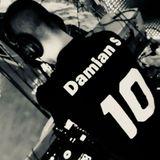 DAMIAN S - #SMF 2018 _ DJ CONTEST