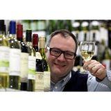 Jeremy Dunn from Norfolk Wine School speaks with Richard Maun and Anna Stevenson