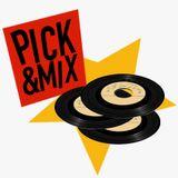 Pick & Mix 12