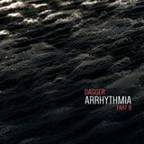 Arrhythmia (Part 8)