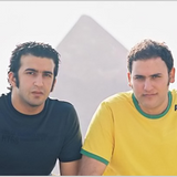 Aly and Fila - Future Sound Of Egypt 236 - 14.05.2012