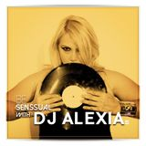 Over 1 Hour Of my Kerri Chandler Fav selected and mixed by Dj Alexia For Those Who Knows....