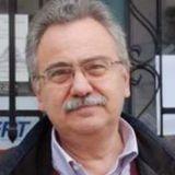 Ο Κώστας Σπαρτινός ζωντανά στην εκπομπή του Γιάννη Γεωργόπουλου.(29/11/2019)