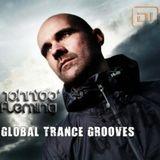 John 00 Fleming – Global Trance Grooves 131 (Guest Simon Templar) – 11.02.2014