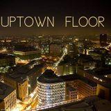 uptown-floor-2
