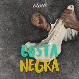 Imagina Amerika #9 - Costa Negra