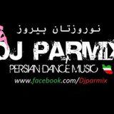Dj Parmix Special Norooz Party 1392 Vol-9