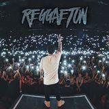 Reggaeton 1 (2017)