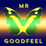 Relax with Mr Goodfeel 16