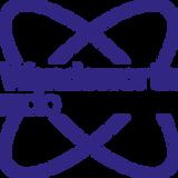 Wandsworth Radio Eclectic Playlist 16th March 2017