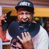 DJ Marky Podcast #16