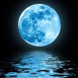 blue moon  bachata minimix