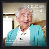 The Irish Jam 20/11/15