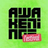 Jasper Wolff & Maarten Mittendorff @ Awakenings Festival 2013 [29-06-2013]