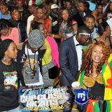 King Alfred interviews Zimbabwe Cup Clash UK 2013 Winners and Runners Up +Viviun (Dangerzone)